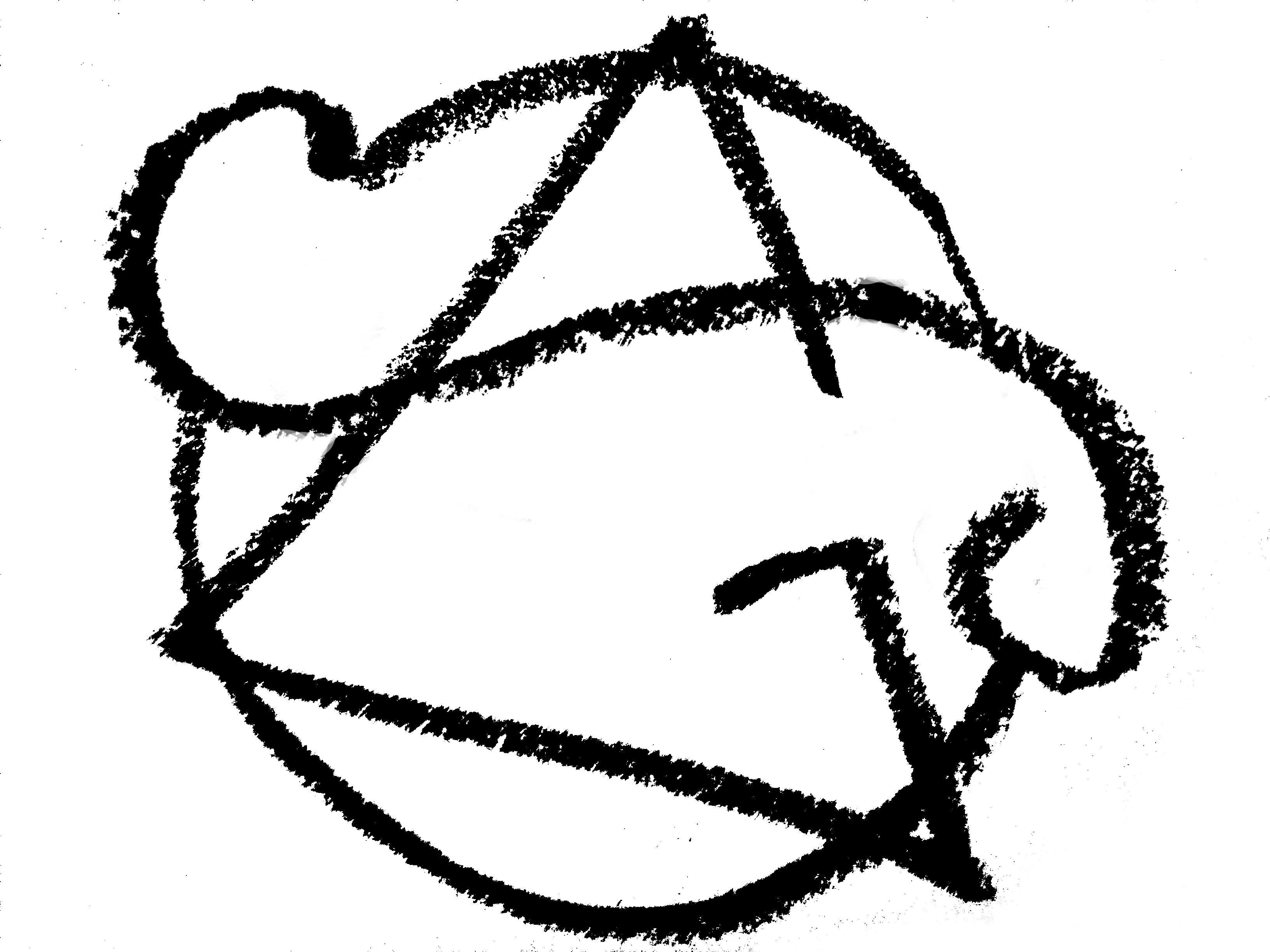 The serenity prayer tattoos pinterest prayer tattoo lotus todays sigil gives a nod to both century christianity and modern programs the sereni dhlflorist Choice Image