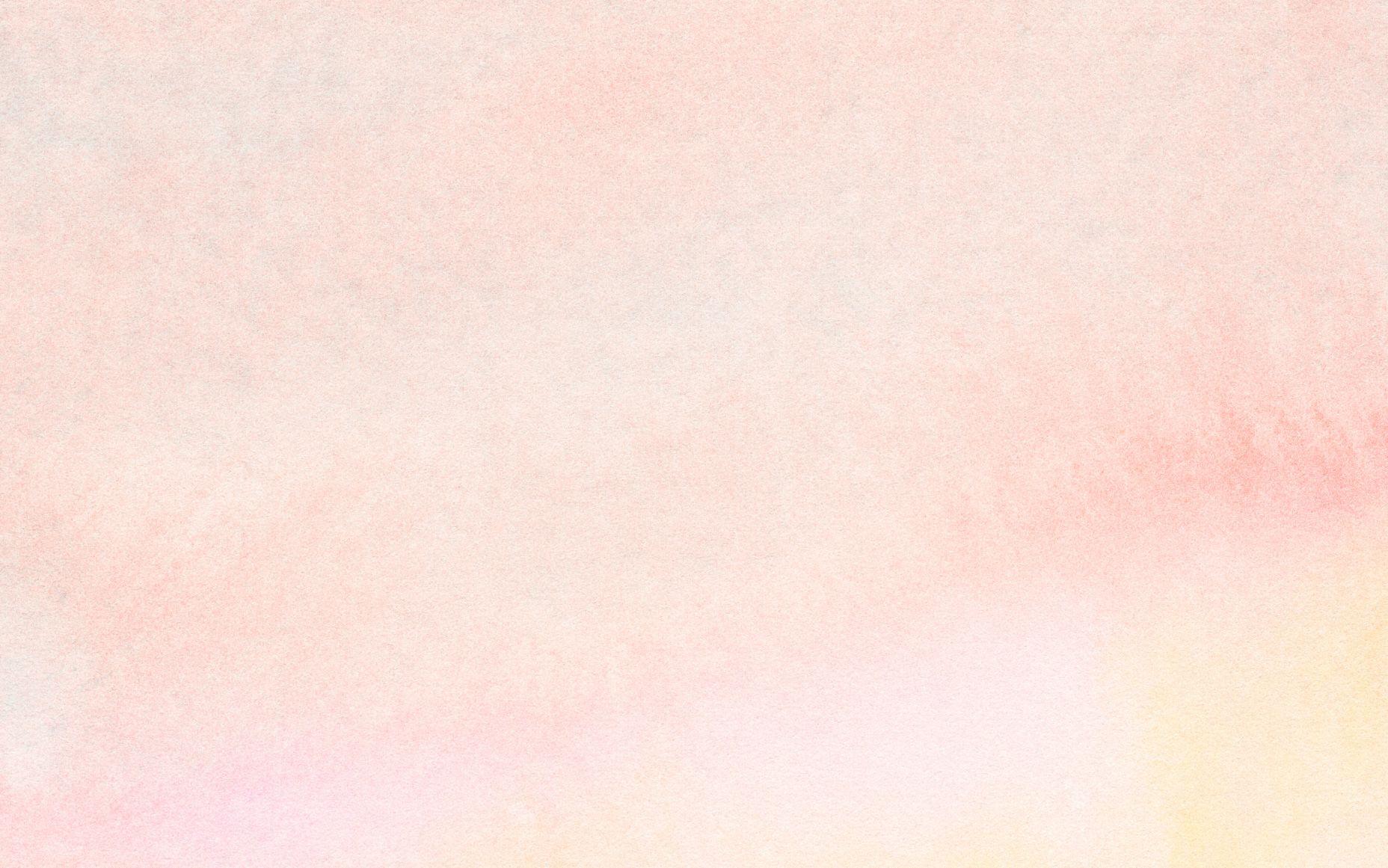 Coral Peach Blush Yellow Ombre Texture Desktop Wallpaper -6751