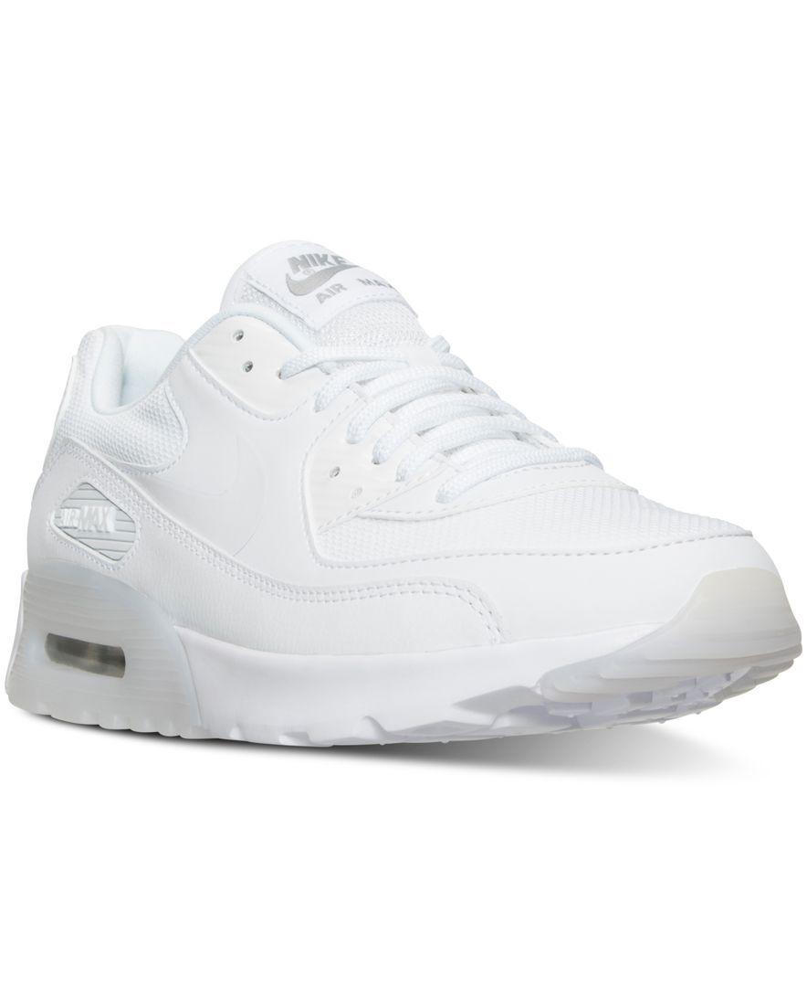 nike air max 90 donne ultra essenziale in scarpe da ginnastica da