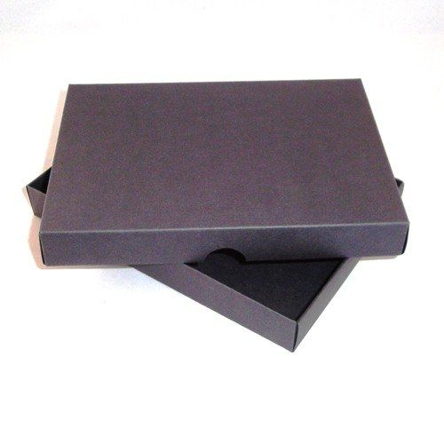 A6c6 black greeting card boxes x 5 per pack gift boxes amazon a6c6 black greeting card boxes x 5 per pack gift boxes amazon m4hsunfo Choice Image