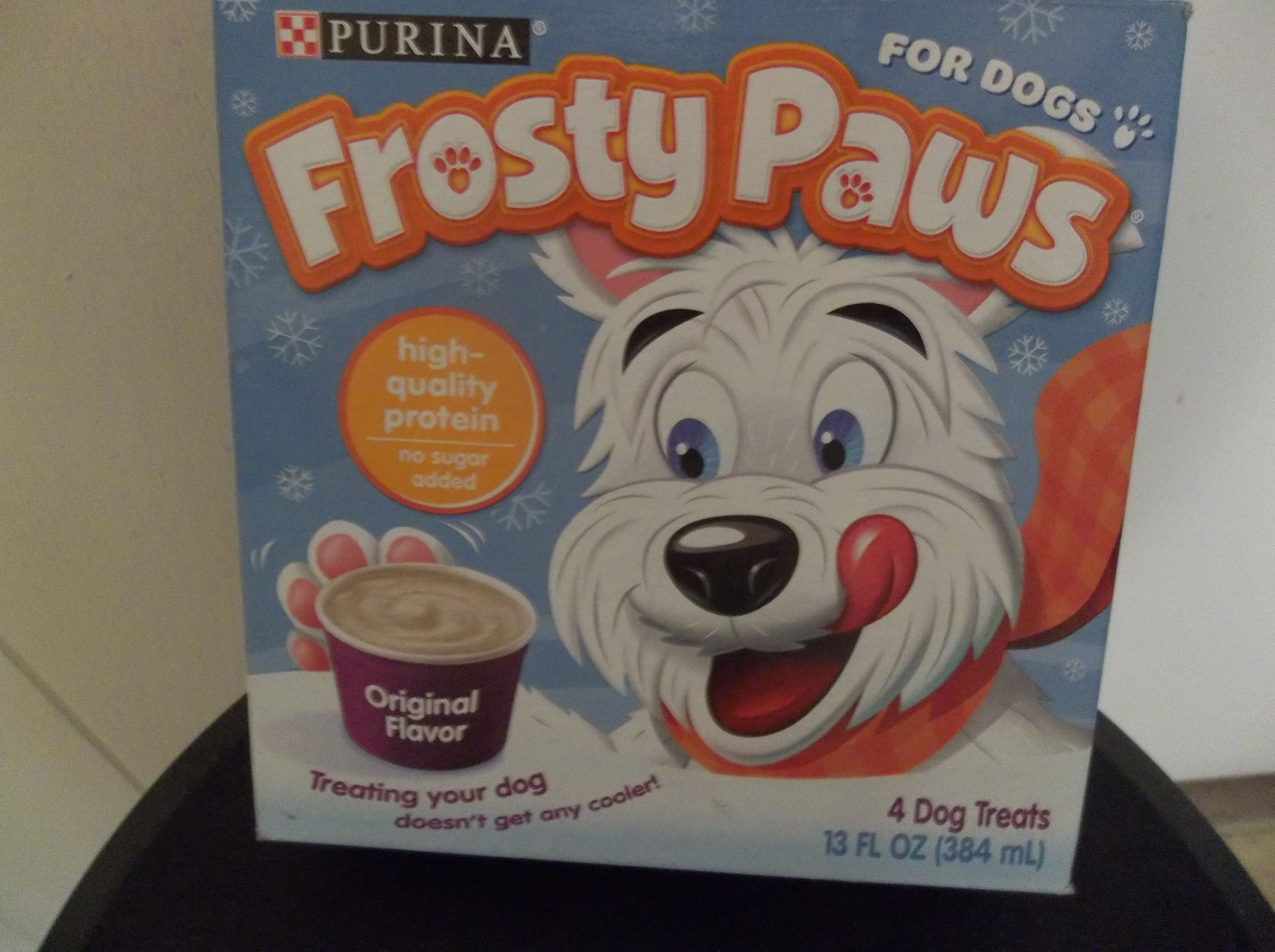 Found this at walmart in the ice cream freezer section theres 4 recipes found this at walmart in the ice cream freezer section theres 4 cups but i defrost ccuart Gallery
