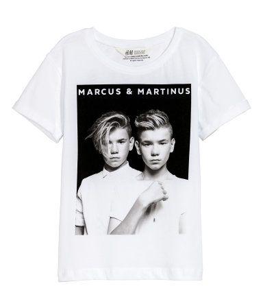 marcus och martinus shop