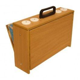Shruti Box, Top Controls, Male $169.92