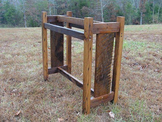Quilt Rack Wooden Quilt Rack Blanket Stand Quilt Storage Free