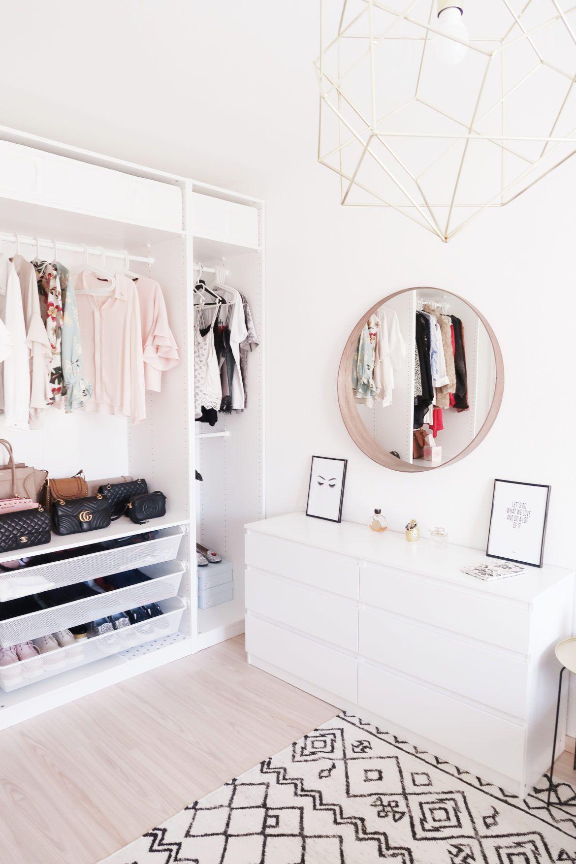 Bedroom Ideas For Teen Girls Diy