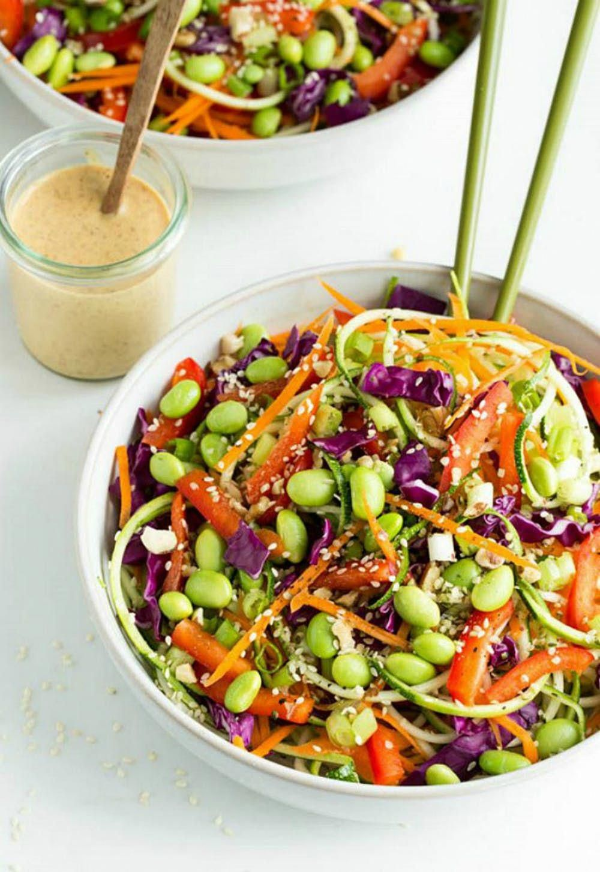 Fantastic thai vegetarian tips and strategies for thai