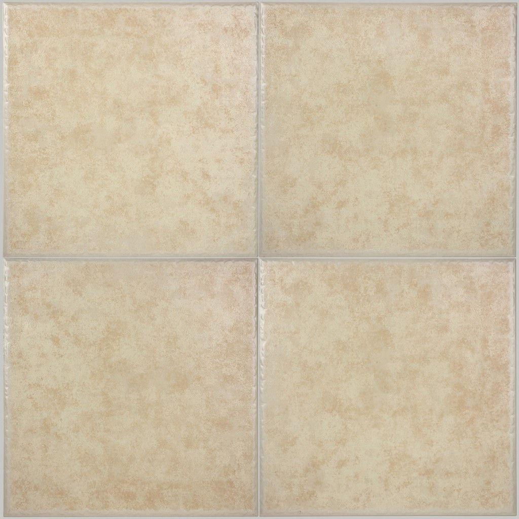 By Anatolia Tile Stone On CLEARANCE Monocottura Floor Tiles