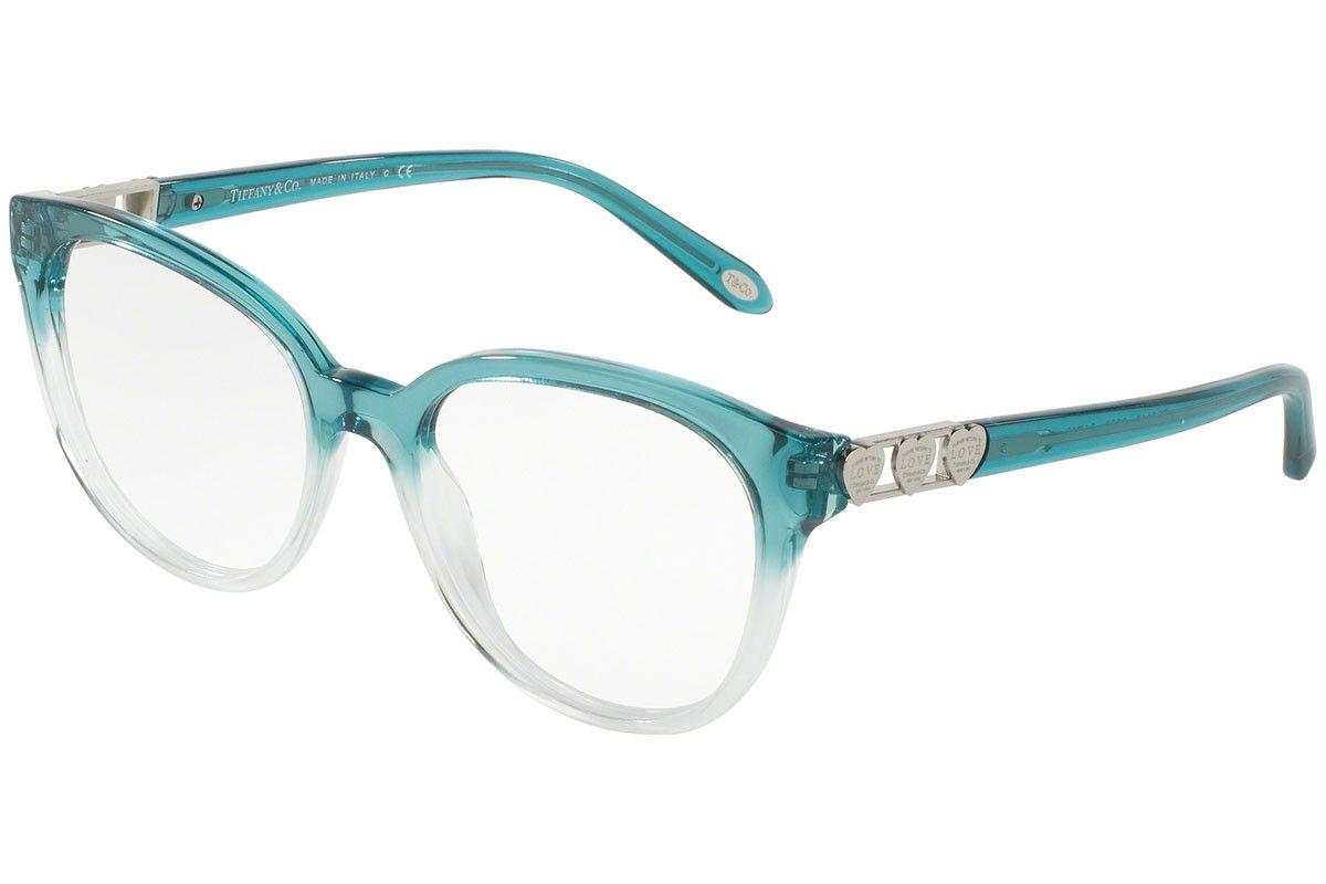 Tiffany & Co. TF2145 8223