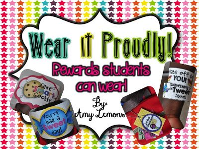 Step Into 2nd Grade With Mrs Lemons Wear It Proudly And Some