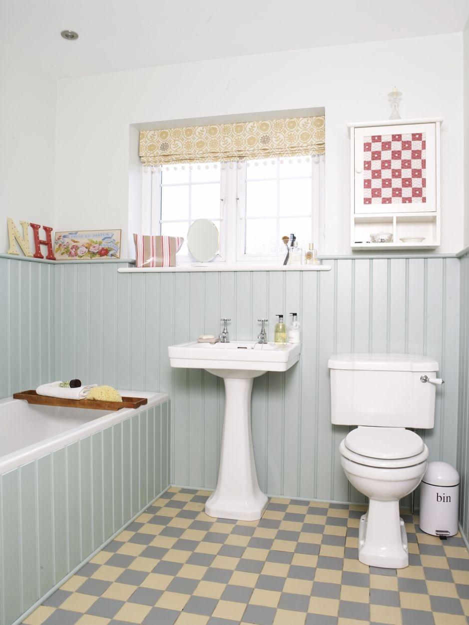 Country Bathroom: Country Bathroom Images country bathroom design ...