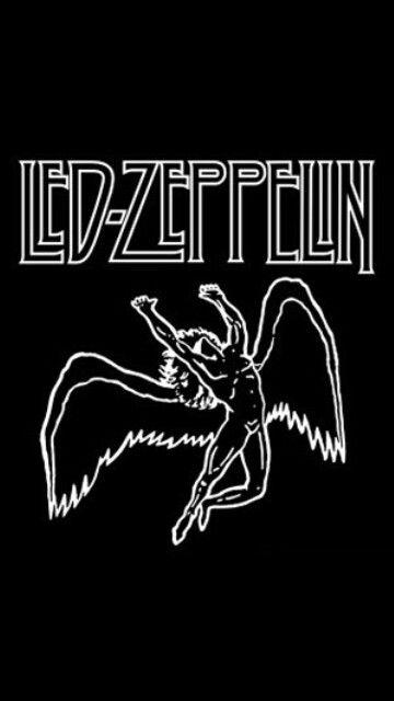 Swan Song Led Zeppelin Album Covers Led Zeppelin Albums Rock Album Covers