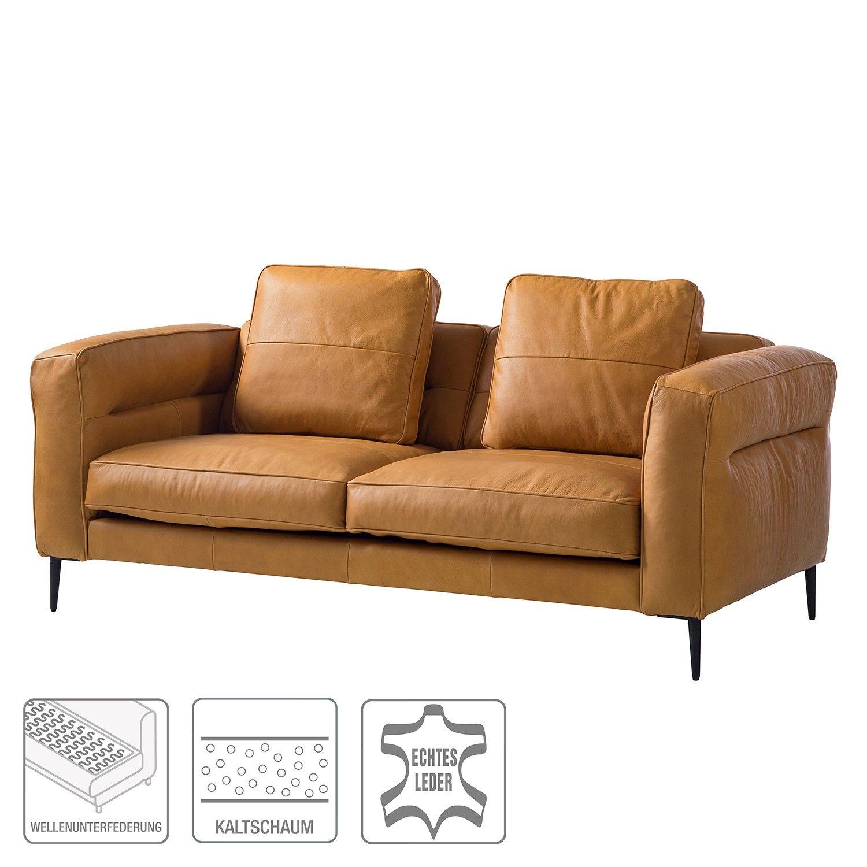Sofa Gorden Iii 2 5 Sitzer Sofas Couch Mit Schlaffunktion Und Sofa Stoff