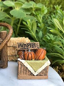Miniature Dollhouse FAIRY GARDEN ~ Mini Resin HALLOWEEN Fall Pumpkin Basket NEW #hocus_pocus-halloween #Hocus_Pocus_Halloween_shirt #hocus_pocus_shirt #fairy_garden #dollhouse_fairy #halloween #makeup #horror #spooky #fall #scary #october #autumn #horrormovies #pumpkin #halloweencostume #cosplay #michaelmyers #art #halloweendecor #creepy #halloweenmakeup #trickortreat #horrorfan #goth #witch #happyhalloween #handmade #pumpkins #everydayishalloween #hauntedhouse #spookybasket