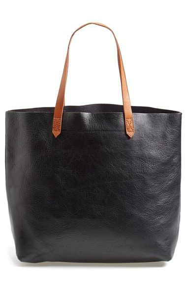 Tuesday Ten  Stylish   Sturdy Work Bags  0ac7b179bf8