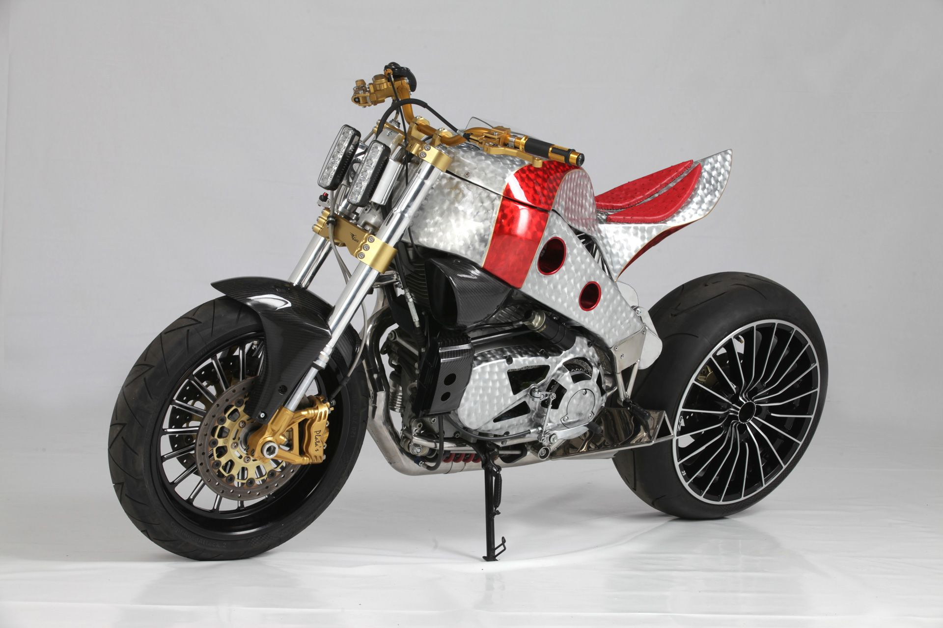 Buell XB12s | My vise!!!!!! | Motorcycle, Buell motorcycles, Custom