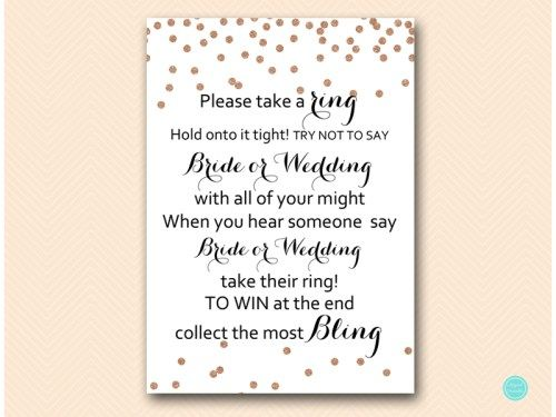 BS155R-dont-say-bride-wedding-ring-rose-gold-glitter-bridal-shower