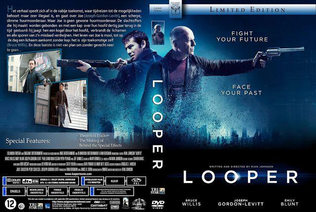 looper 2012 full movie free download in hindi 720p
