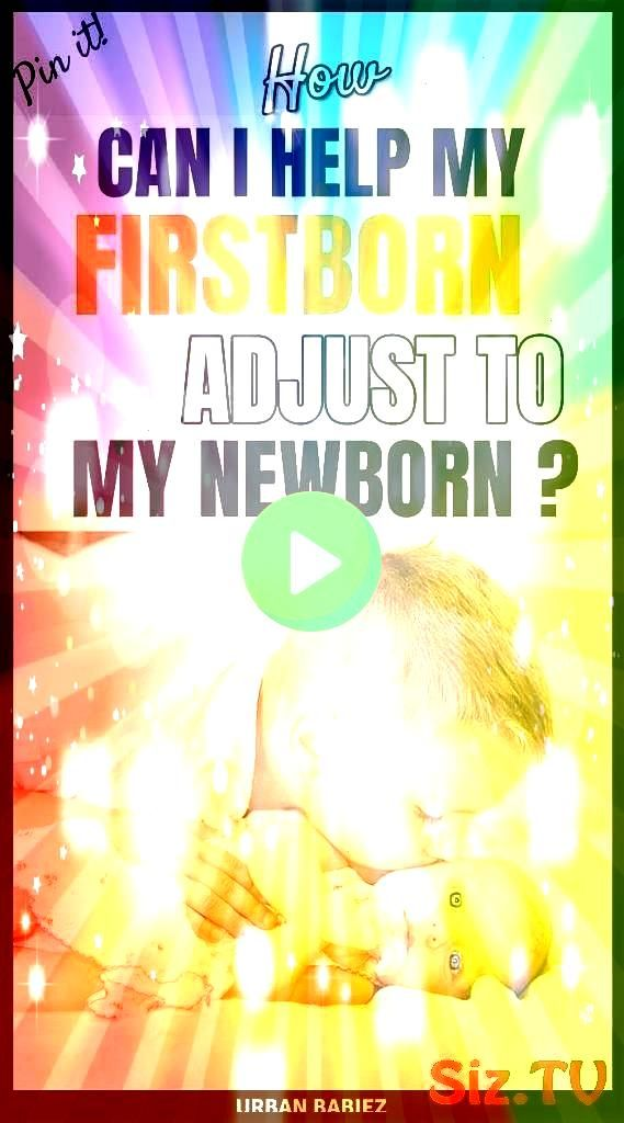 I help my toddler adapt to a newborn How can I help my toddler adapt to a newborn How can I help my toddler adapt to a newborn healthy smash cake directions beka web pink...