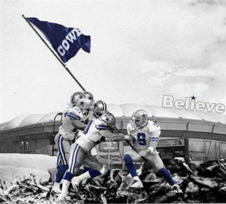 Get it Dallas cowboys football, Dallas cowboys images