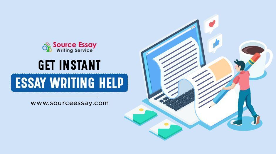 Now You Can Have The college research paper writing service Of Your Dreams – Cheaper/Faster Than You Ever Imagined