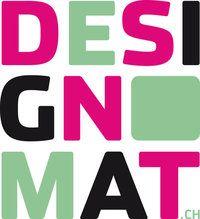 Kulturbüro Bern: Designomat