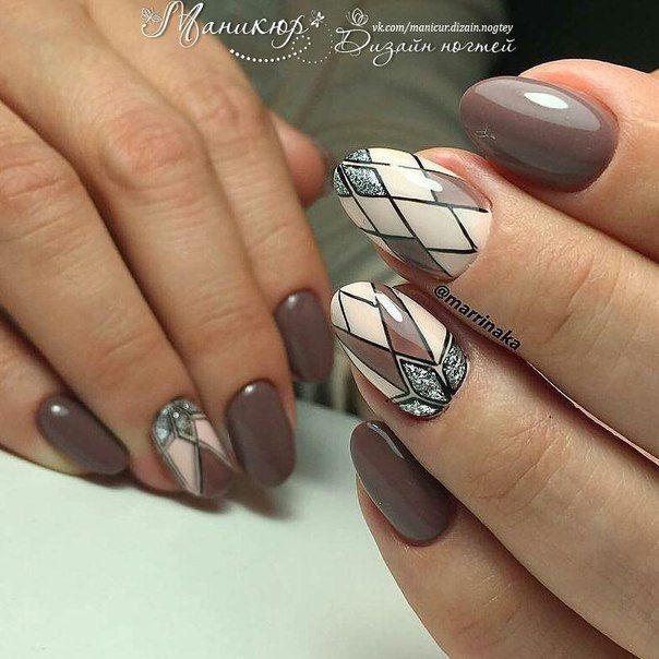 Community wall photos   Nail   Nail Art, Beauty nails und ...