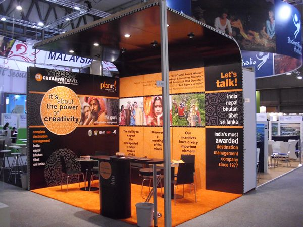 Exhibition Stall Builders In Sri Lanka : Pin by display wizard on exhibition stand design exhibition stand