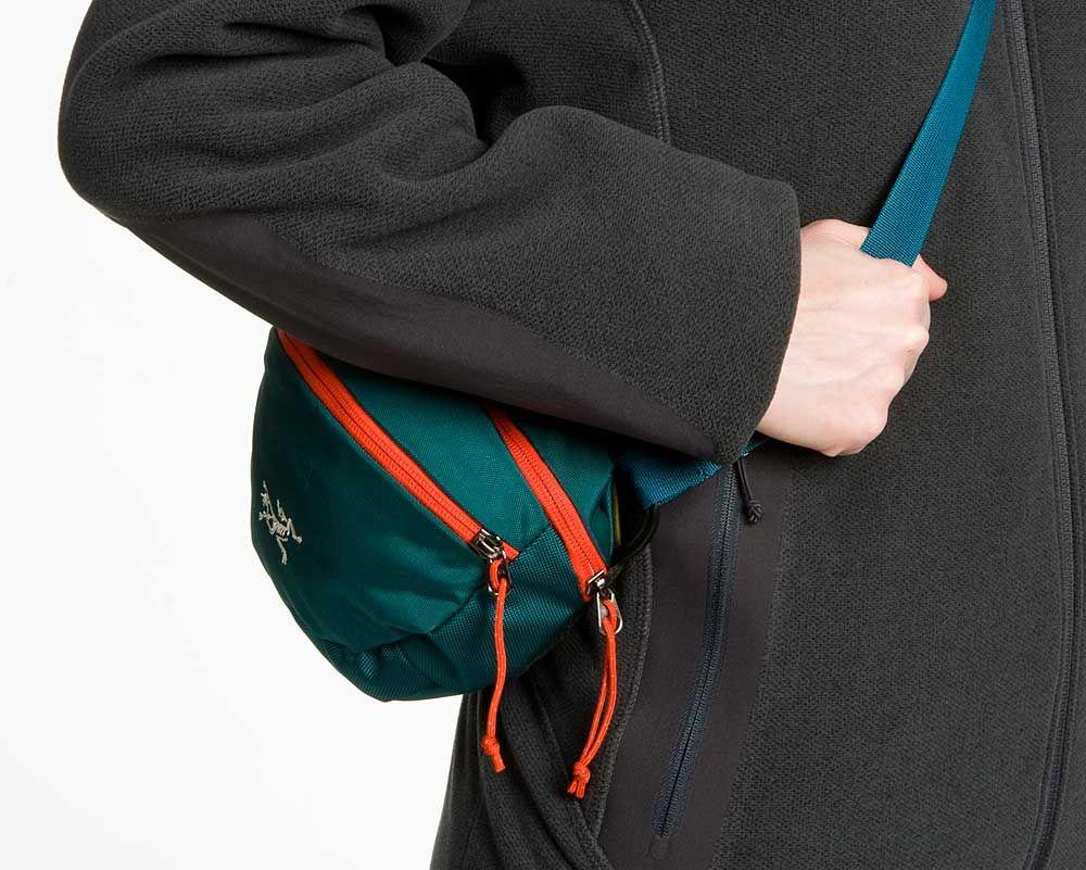 Maka 1 Arc Teryx Mobile Outdoor Outfit Arc Teryx Outerwear