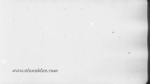 Flicker 011 - Film Leader Stock Video http://www.alunablue.com/media/b8da7c91-cc6c-4992-896d-5a06b1d3658b-flicker-011-film-leader-stock-video Countdown on scratched film leader. https://video.buffer.com/v/5739b315af4feee42c903be6
