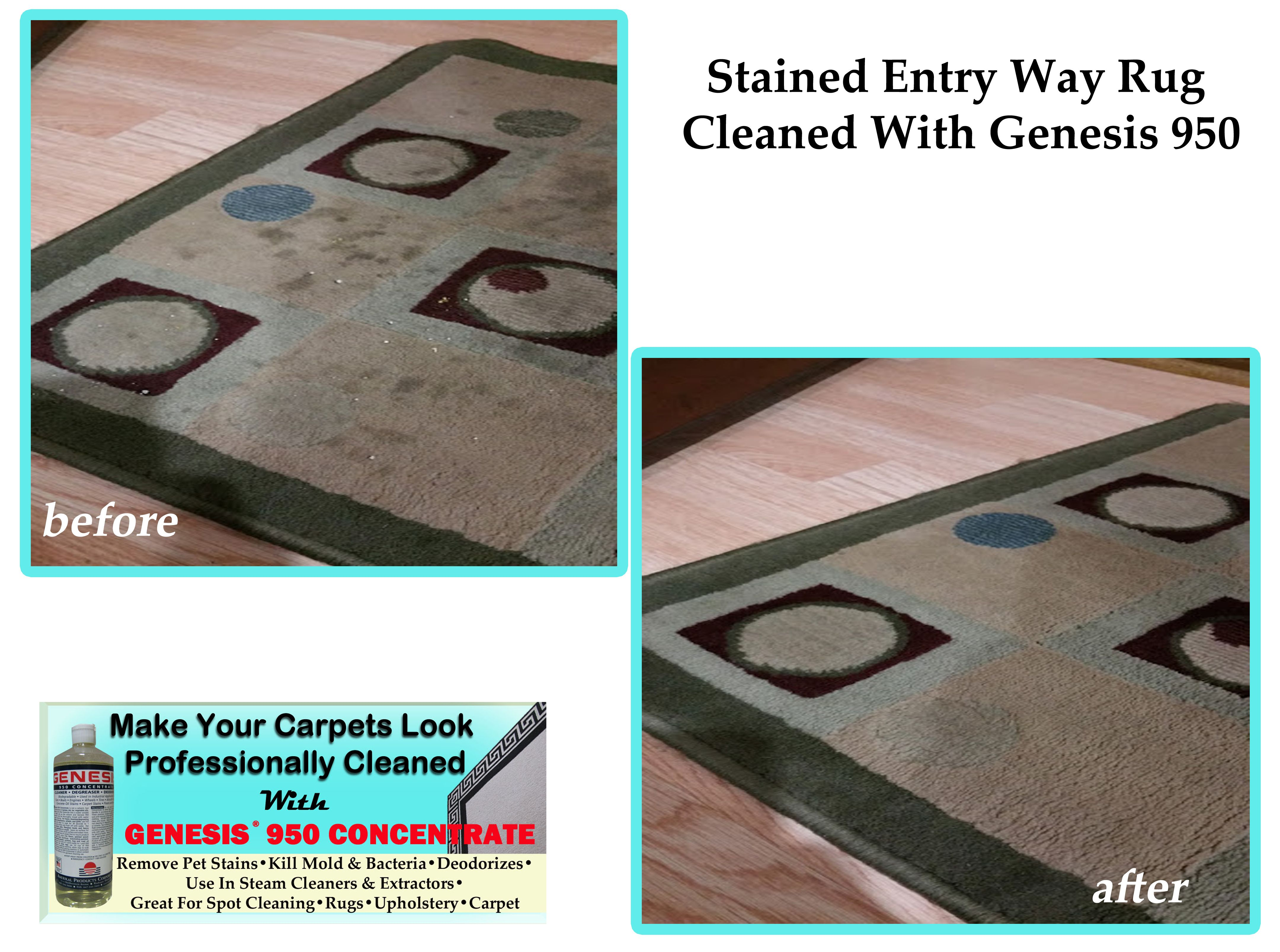 How To Remove Old Set In Carpet Stains Www Resnooze Com
