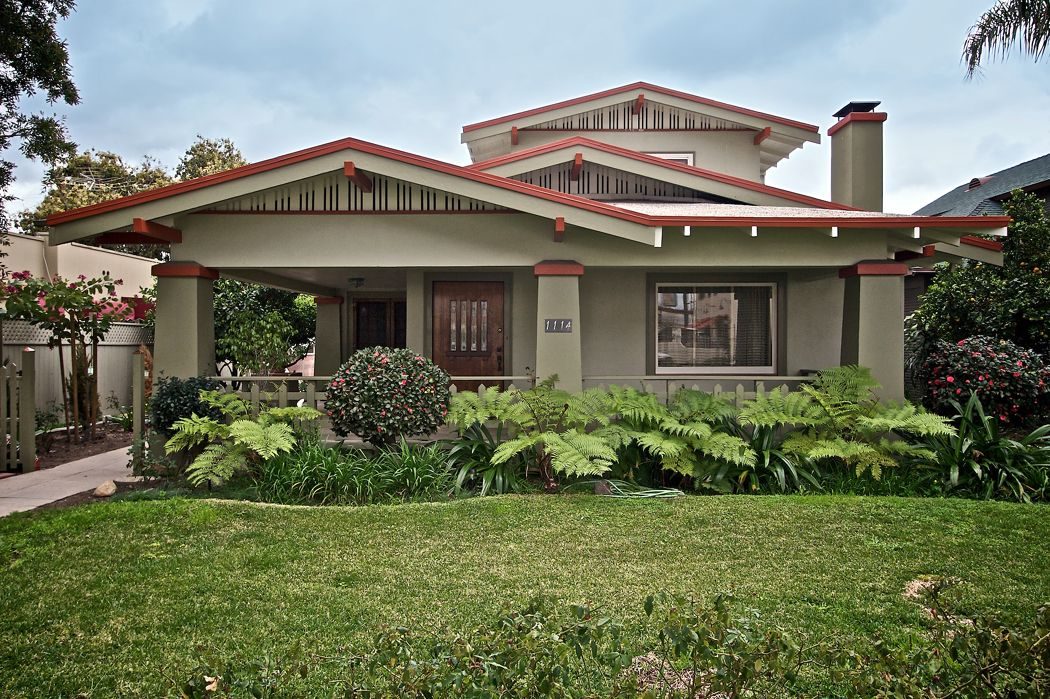 Image result for stucco texas farm house Bungalow