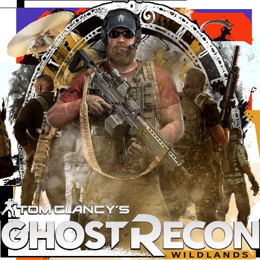 Ghost Recon Wildlands Beta Registration Opened Mission Briefing Trailer Forcas Especiais Soldados Jogos Ps4