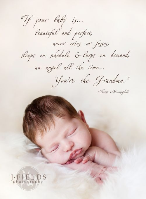 Quotes For Baby Pictures Baby Love Quote 73157 Best Quotes On Babies