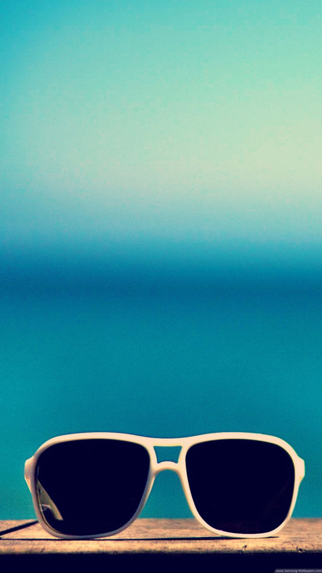 wallpapers for iphone android