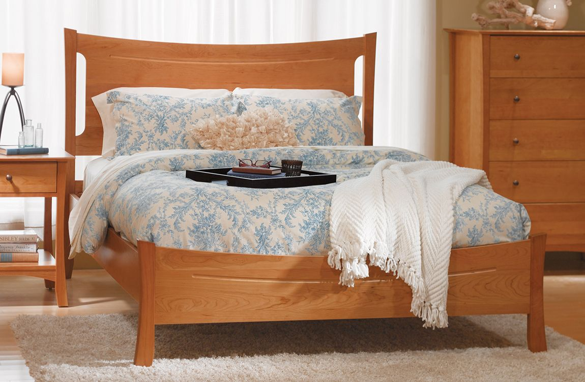 Inspirational Vermont Bedroom Furniture