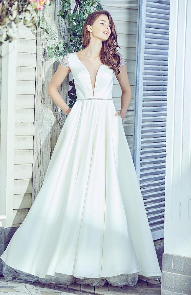 Style LA7276 Paloma