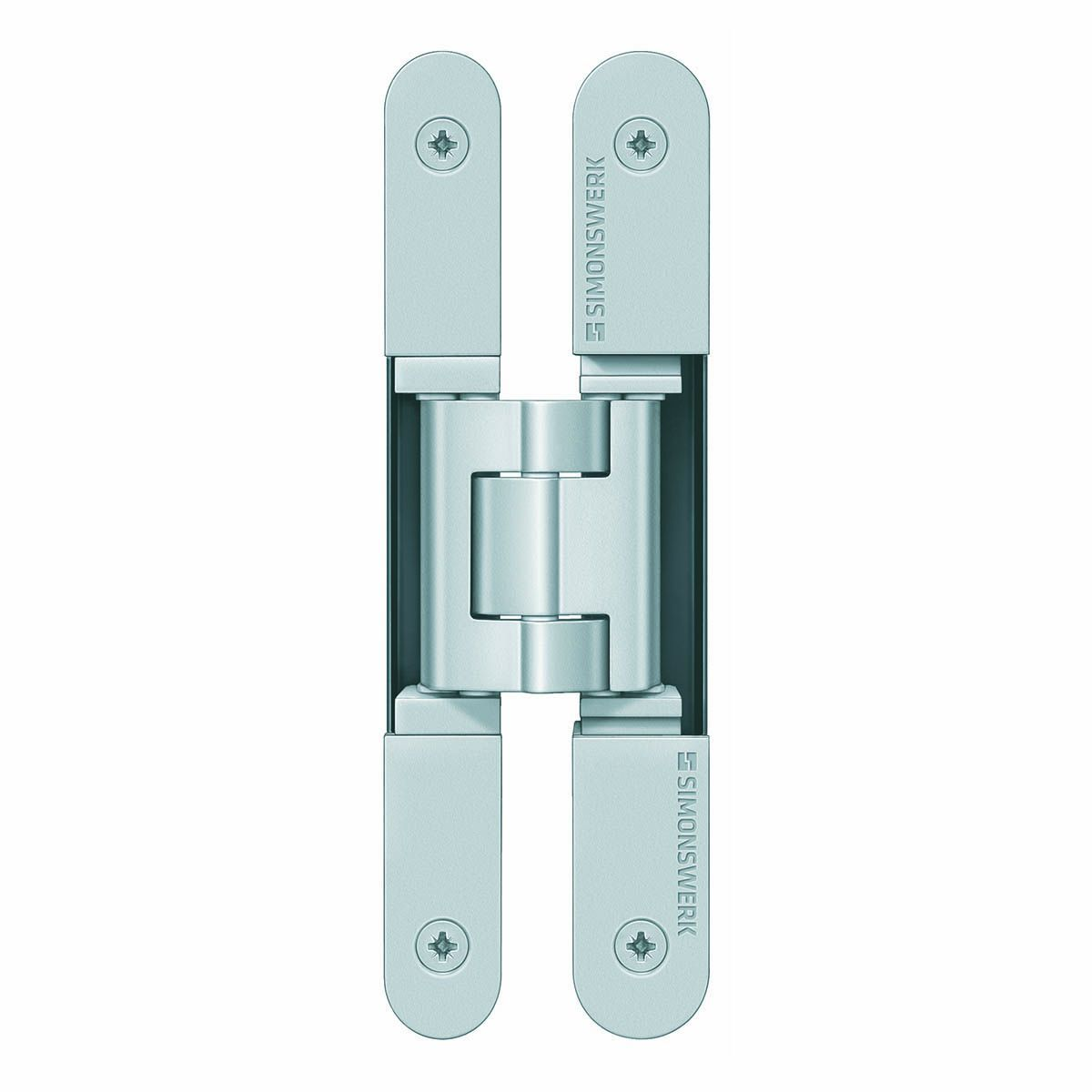 Blum Blum Compact 1 3 8 In Overlay Face Frame Cabinet Hinge 2 Pack Bp3336023180s The Home Depot Face Frame Cabinets Hinges For Cabinets Hinges