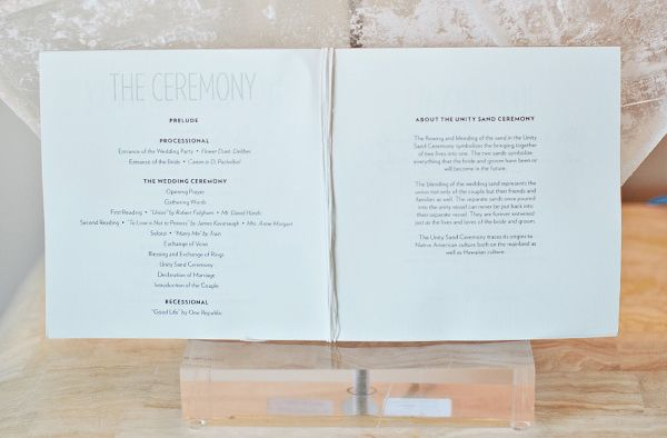 program wedding invitations pinterest wedding programmes and