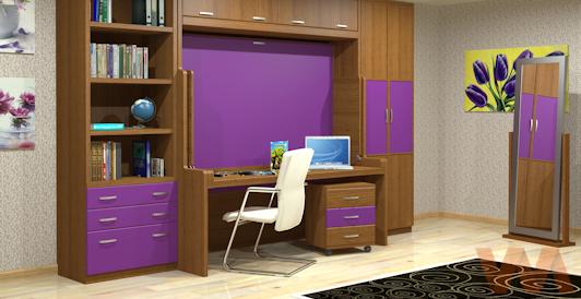 escritorios decoractual diseo y decoracin