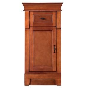 Home Decorators Collection Naples 16 3 4 In W X 14 1 2 In D X 34