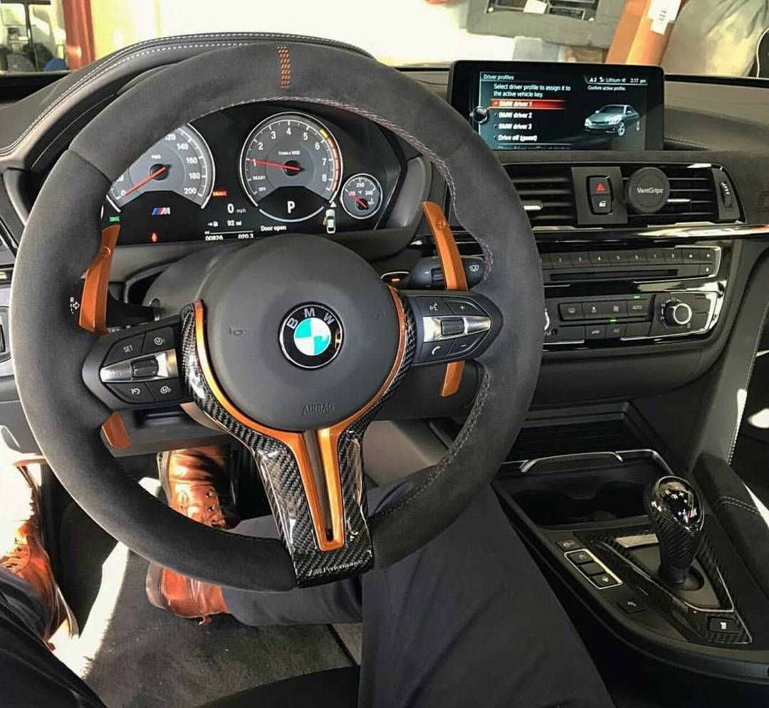 Details Bmw M4 Gts With Images Bmw M6 M4 Gts Bmw Cars