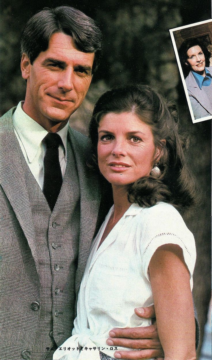 picture Katharine Ross