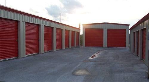 Portable Storageunits For Rent Self Storage Storage Unit Affordable Storage