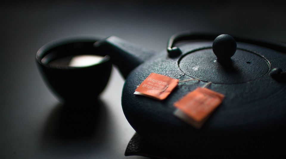 #Ingerir café o té muy caliente puede provocar cáncer de esófago, según la OMS - 14ymedio.com: 14ymedio.com Ingerir café o té muy caliente…