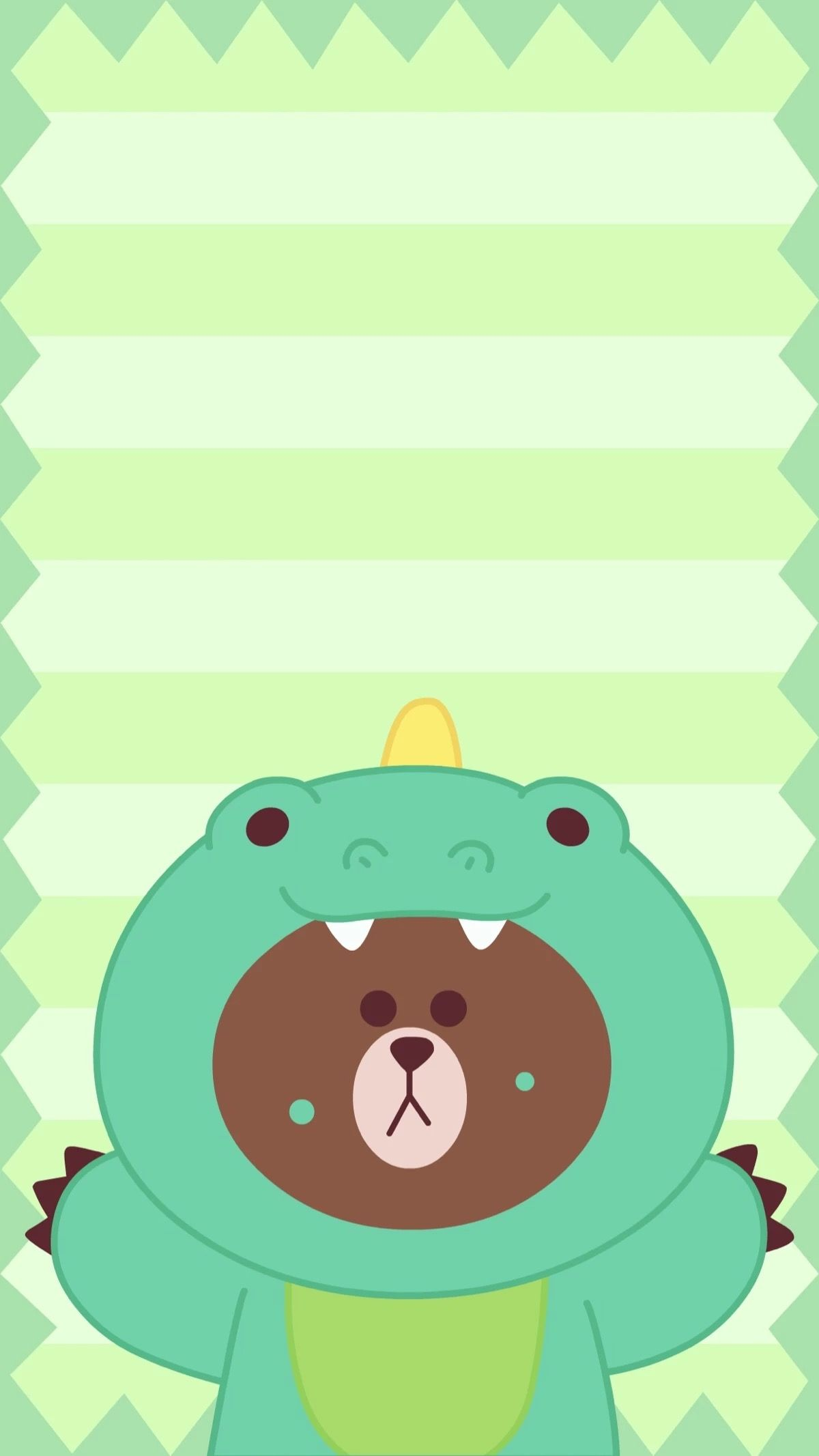 Line Friends Wallpaper Backgrounds Iphone Wallpapers Mobile Rilakkuma Sally Shelves Phone Funds