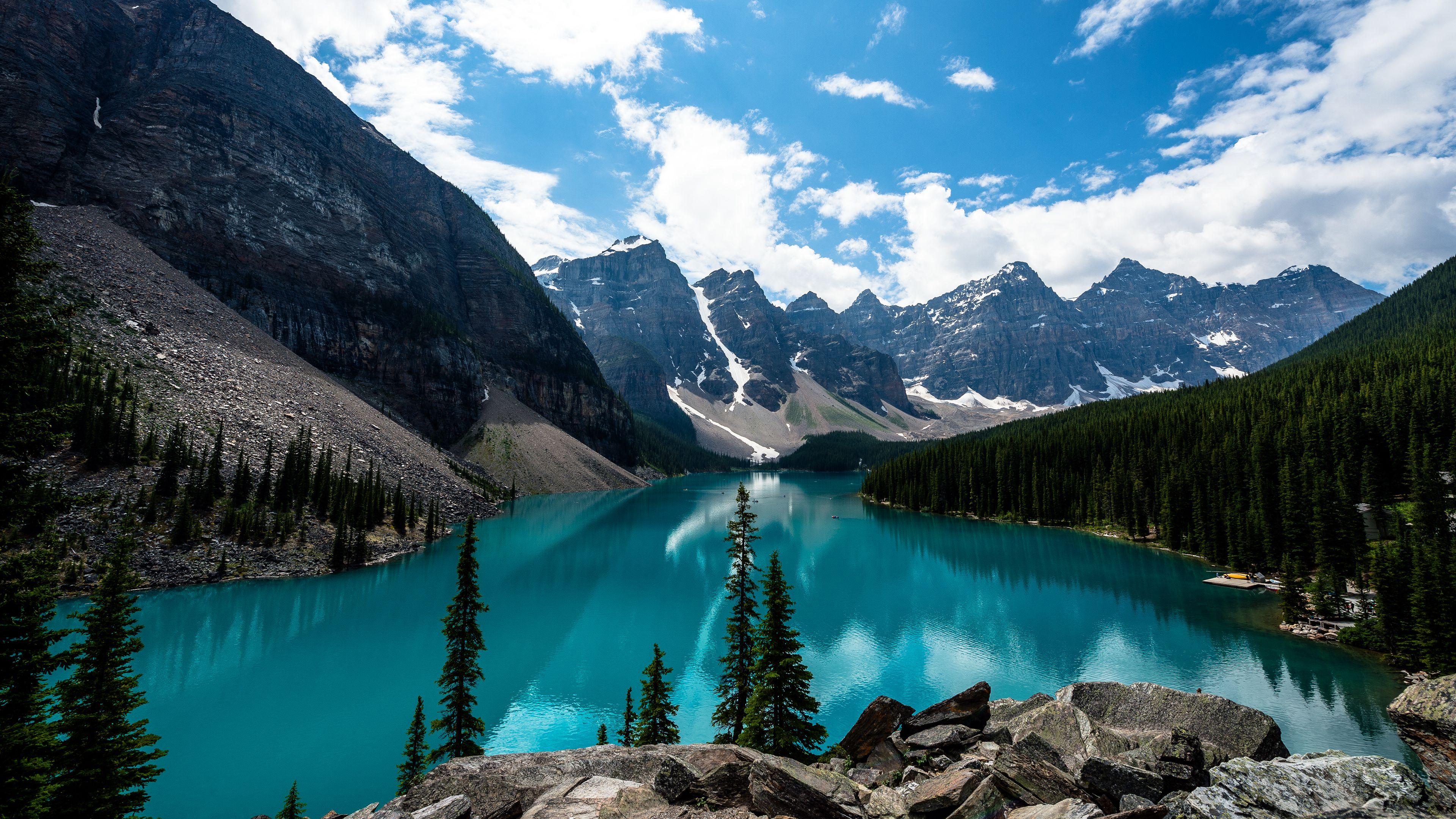 {title} (с изображениями) Озера, Национальные парки