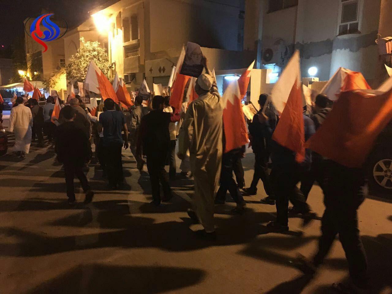 المعارضة البحرينية تدعو لتصعيد الحراك تمهيدا لذكرى الثورة صور Http Www Arablinx Com D8 A7 D9 84 D9 85 D8 B9 D8 A7 D8 B1 D8 B6 D8 A9 D8 A7 D9 Concert News