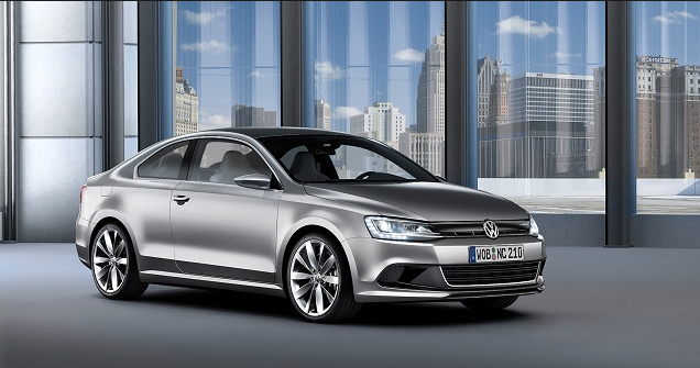Volkswagen Jetta Vw Jetta Is A Champion Among One Of The