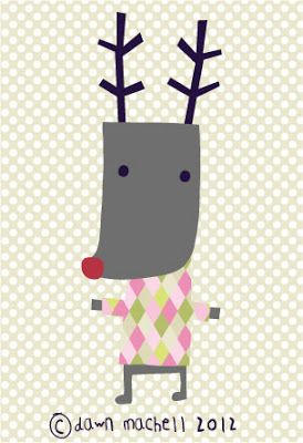 Christmas Illustration Pinterest.Pop I Cok Cool Crafts And More Ya Pinterest Christmas