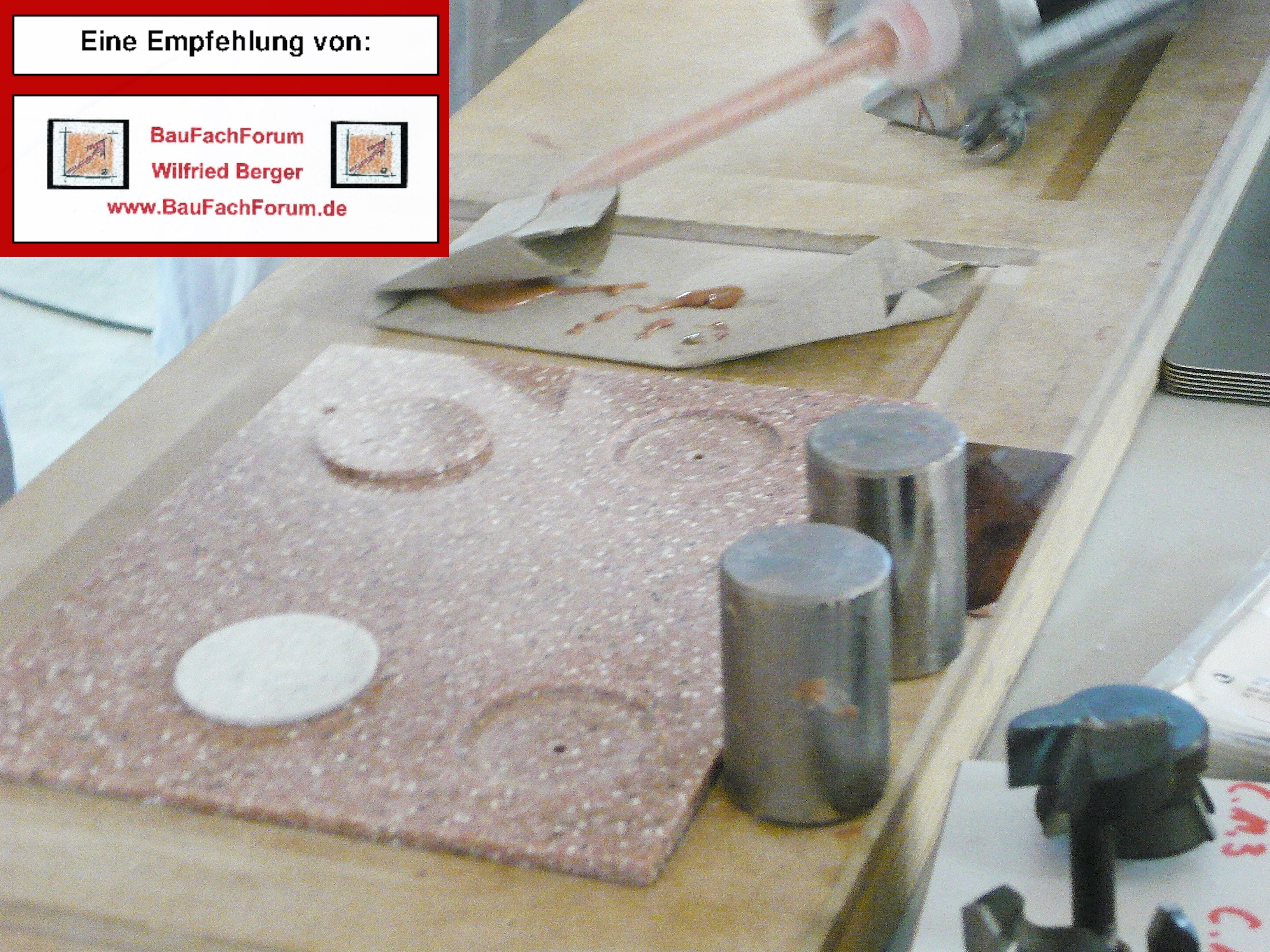 Baufa Fensterbauer Fortbildung Und Holzbearbeitungsmaschinen